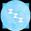 睡眠障害・不眠症